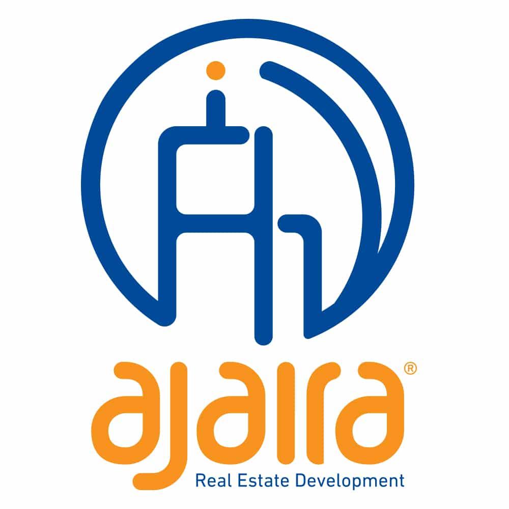 ajaira company logo