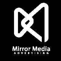 'Mirror